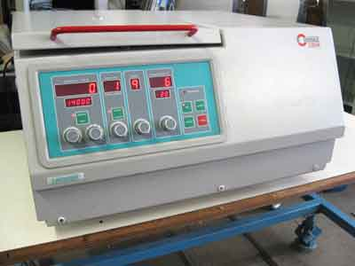 Used Laboratory Equipment Denver