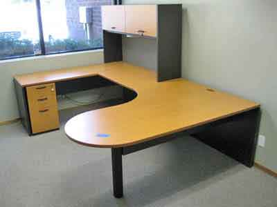 Used Office Furnishings Denver