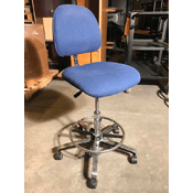 ESD Lab Chairs / ESD Tech Chairs