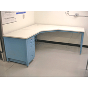 ESD / Anti-Static Workbenches