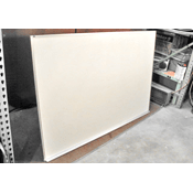 Marker boards cork boards and tack boards