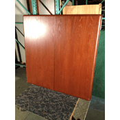 Used Office Furniture Misc